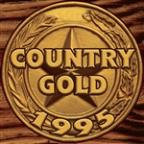 Country Gold 1995