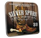 Silver Spurs: Classic Country Hits