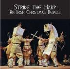 Strike the Harp: An Irish Christmas Revels