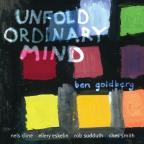 Unfold Ordinary Mind