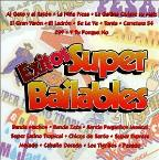 Super Exitos Bailables