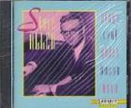 Steve Allen Plays Cool, Quiet Bossa Nova