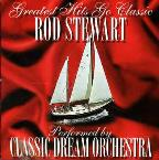 Greatest Hits Go Classic: Rod Stewart