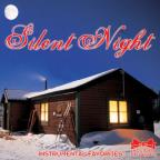 Holiday Favorites: Silent Night