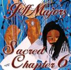 Sacred Chapter 6