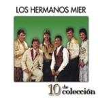 10 de Colleccion