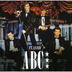 Classic ABC: The Universal Masters Collection