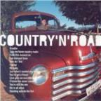 Country'n'road
