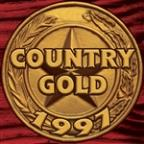 Country Gold 1997