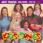 Karaoke: Kids Songs