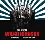 Best of Wilko Johnson, Vol. 1