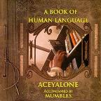 Book of Human Language