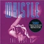 Best of Whistle