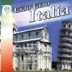 Sound Of Ciao Ciao Italia V.4