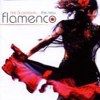 Fire and Passion: The New Flamenco