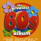 Greatest 60'S Album