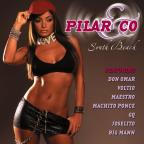 Pilar & Co: South Beach