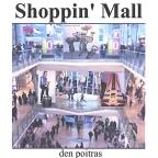 Shoppin Mall