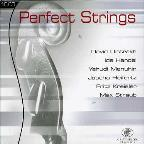 Perfect Strings