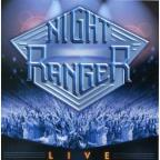 Night Ranger Live