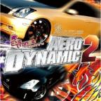 Aerodynamic 2: Exit Trance Presents