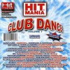 Hit Mania Club Dance Vol. 7 - Hit Mania Club Dance