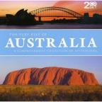 Very Best Of Australia
