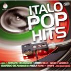 World Of Italo Pop Hits