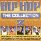 Vol. 2 - Hip Hop Collection