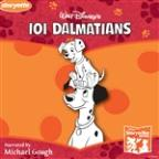 101 Dalmatians (Animated) (Storyteller)