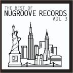 Best Of Nugroove 3