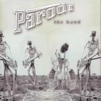 Parodi The Band
