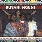 Traditional Music From South Africa