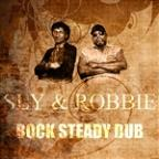 Rock Steady Dub