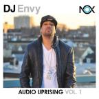Audio Uprising, Vol. 1