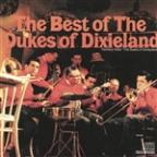 Best Of The Dukes Of Dixieland (CBS)