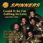 Could It Be I'm Falling in Love & Other Hits