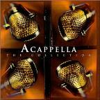 Acappella Collection