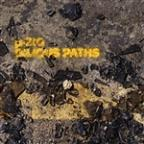 Bilious Paths