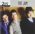 20th Century Masters - The Millennium Collection: The Best of the Jam