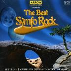 Best Of Symfo Rock