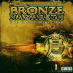 Bronze Nazareth: The Great Migration