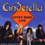 Gypsy Road: Live