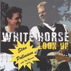 Stan Pollmann With Ted Newman & White Horse