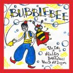 Tale of Aladdin and Bubblebee:How It All Began
