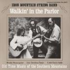Walkin' in the Parlor: Old Time Music