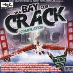 Tha Bay Gon Crack Compilation