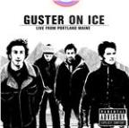 Guster On Ice - Live From Portland, Maine (CD W/ DVD)