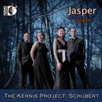 Kernis Project: Schubert