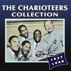 Charioteers Collection: 1937-1948
